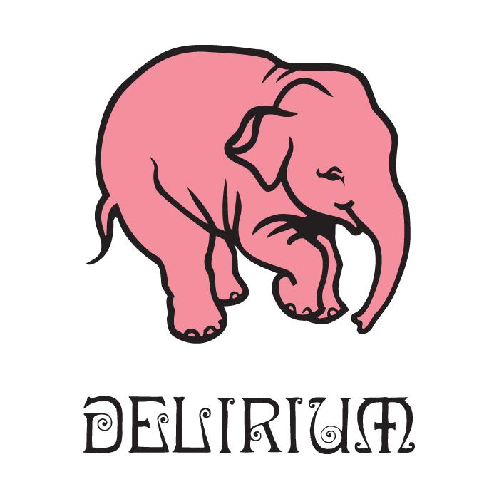 Delirium Beers 5