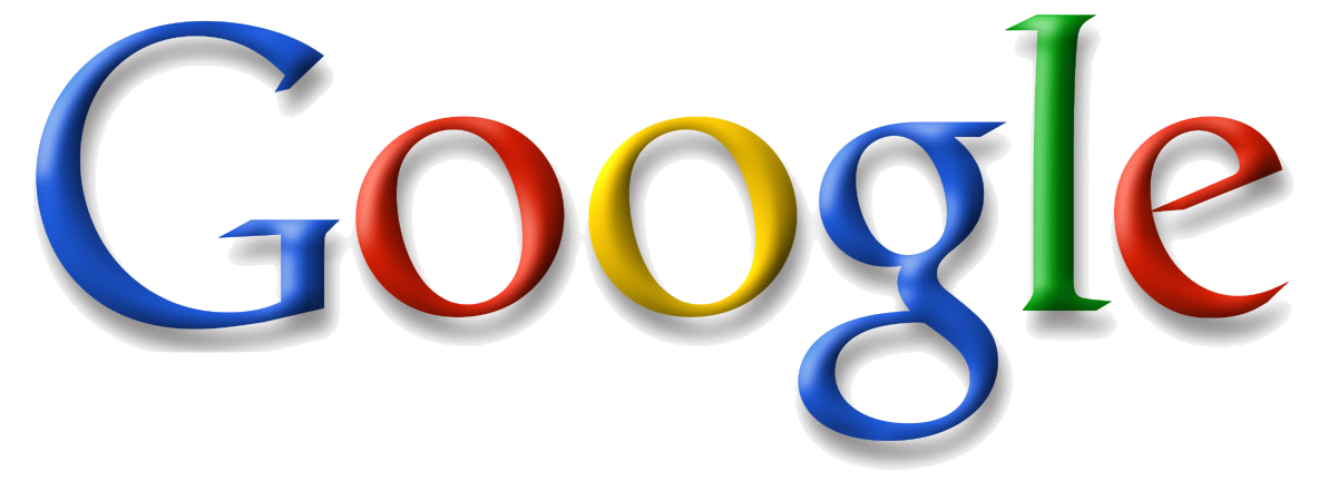 Google logo, 1997–2015 - Fonts In Use