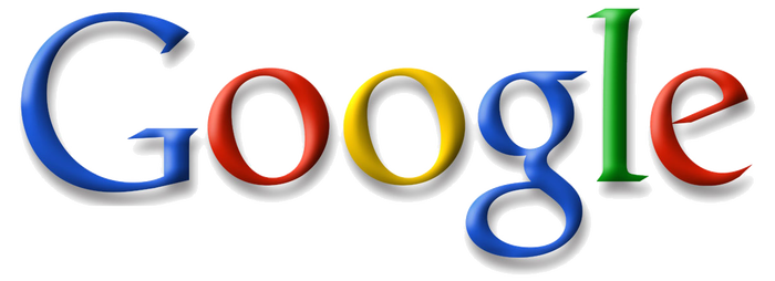 The Google logo used from May 31, 1999 until May 5, 2010, changing from ITC New Baskerville to Catull and dropping its exclamation point.