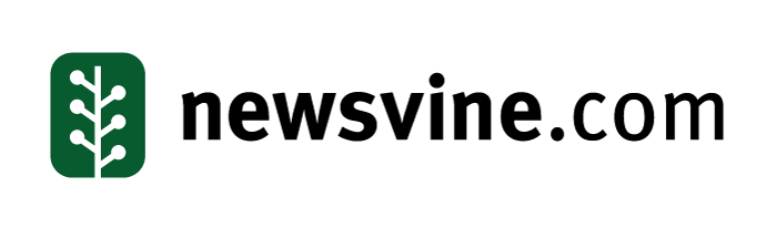 Newsvine logo 1