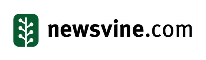Newsvine Logo 1