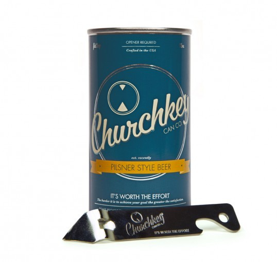 Churchkey Can Co. 4