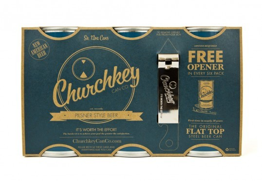 Churchkey Can Co. 3