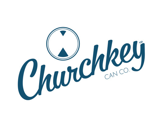 Churchkey Can Co. 5