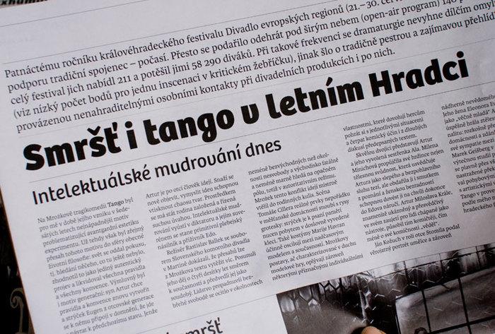 DN divadelní noviny 2