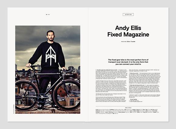 Bike v Design 3
