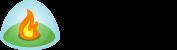 37signals Suite Logos 1