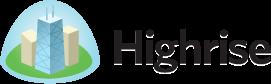 37signals Suite Logos 3
