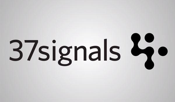 37signals Suite Logos 4