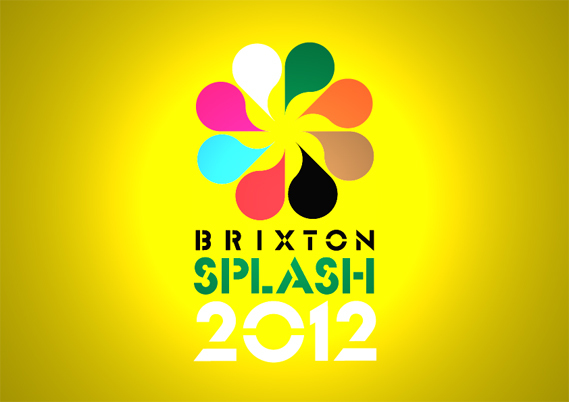 Brixton Splash 2012 5