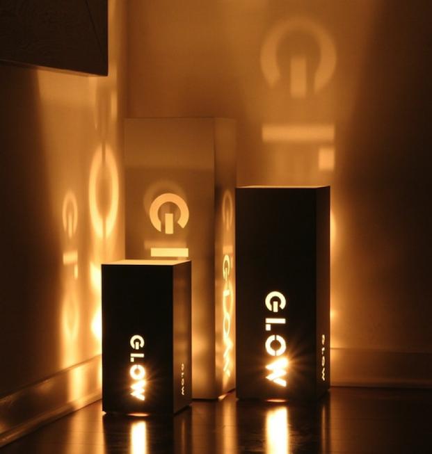 Epigram lantern and accessories 5