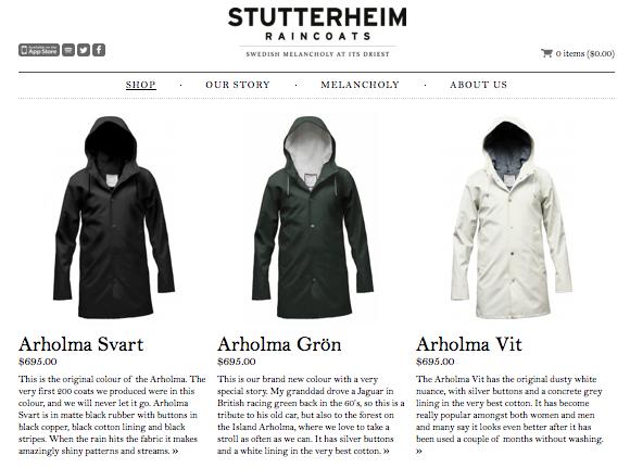 Stutterheim.se 2012 1