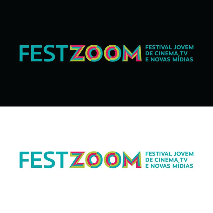 Festzoom 1