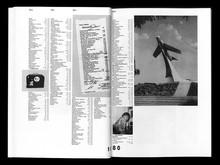 <cite>Lange Liste 79–97</cite>