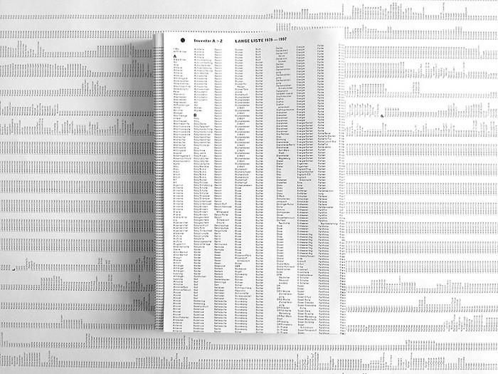 Lange Liste 79–97 7