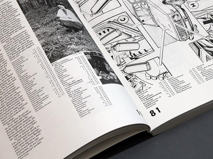 Lange Liste 79–97 8