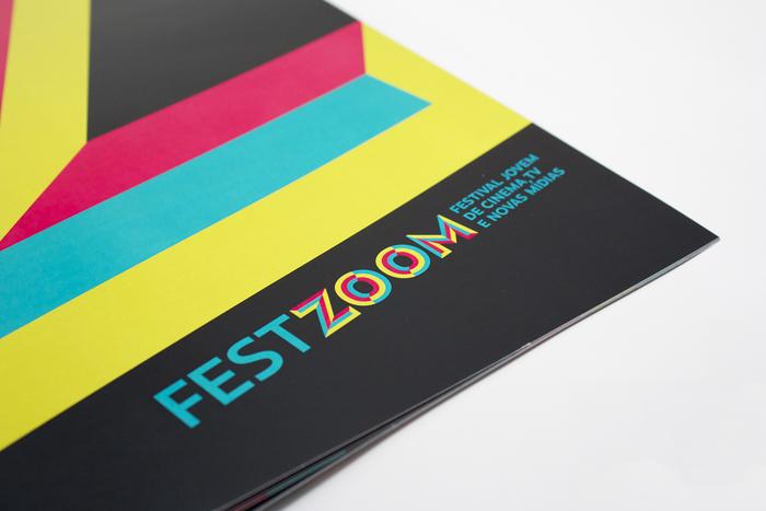 Festzoom 2