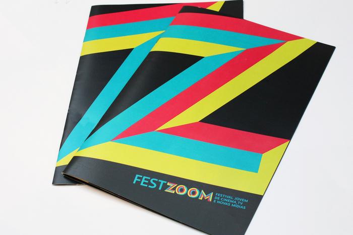 Festzoom 5