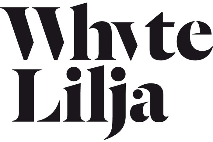 Whyte Lilja 1