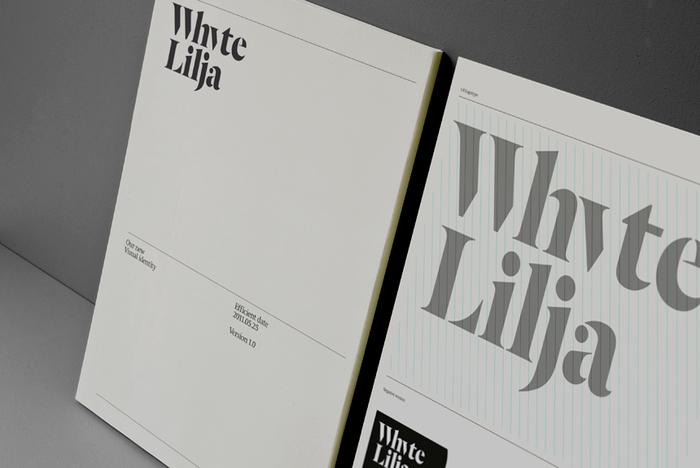 Whyte Lilja 4