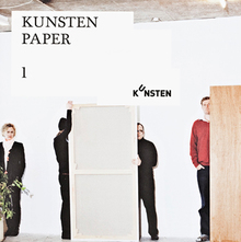 KUNSTEN Museum of Modern Art Aalborg