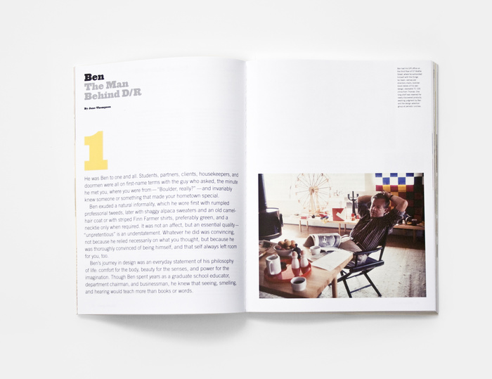 Design Research 3