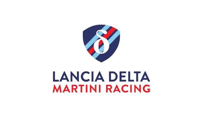 Lancia Delta Integrale 6
