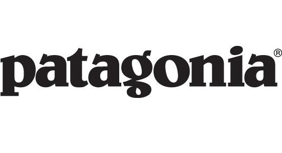 Patagonia logo 1