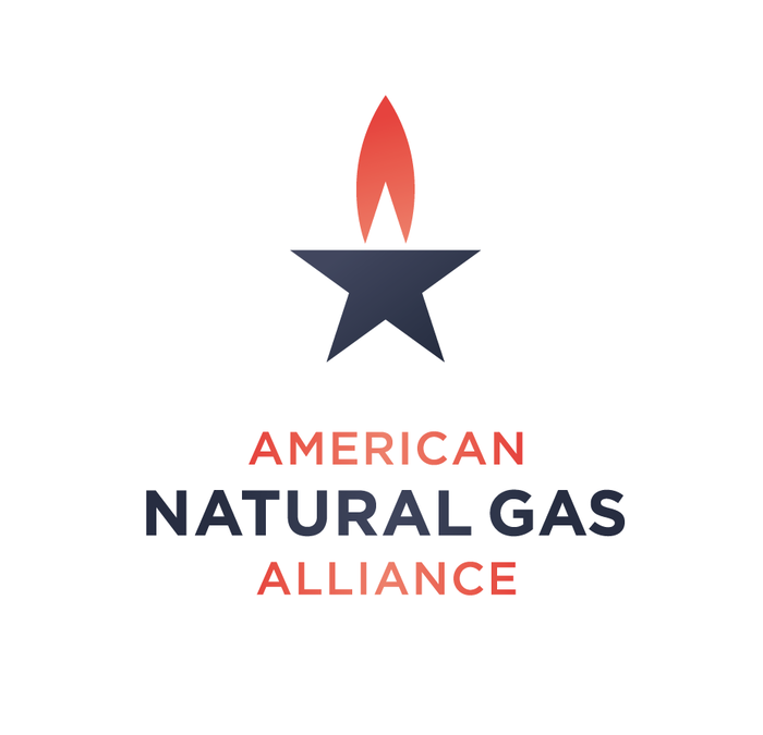 American Natural Gas Alliance Logos (proposed) 2