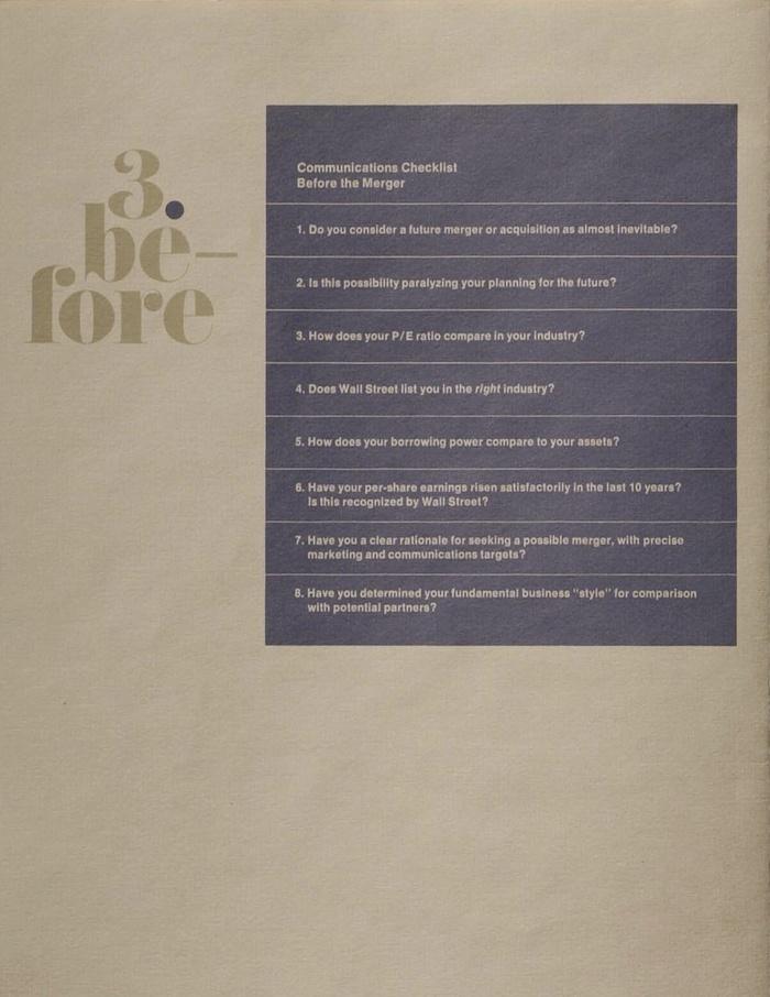 Sense Magazine, No. 59 4