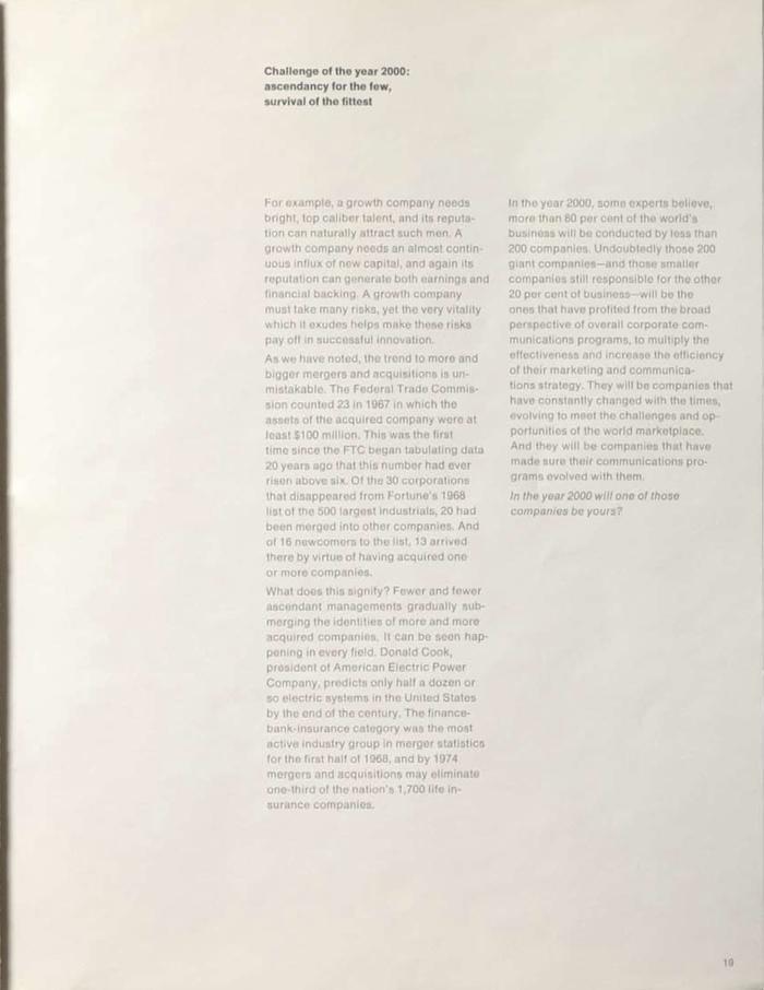 Sense Magazine, No. 59 6