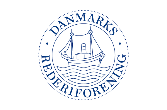 The Danish Shipowners' Association 2