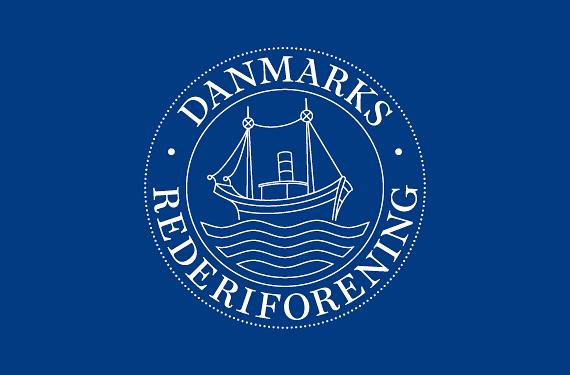 The Danish Shipowners' Association 1