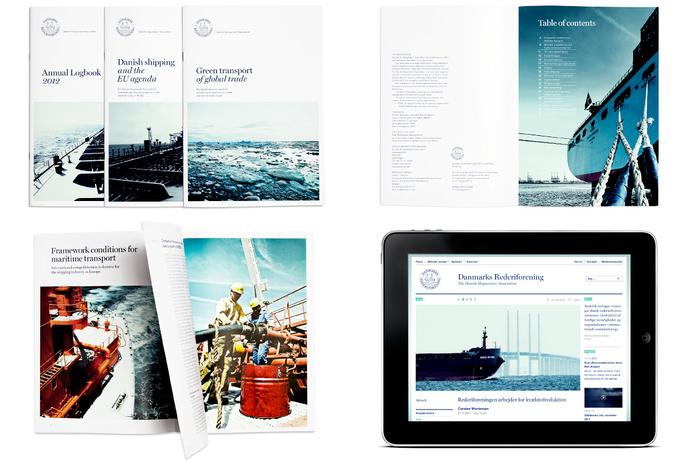 The Danish Shipowners' Association 6
