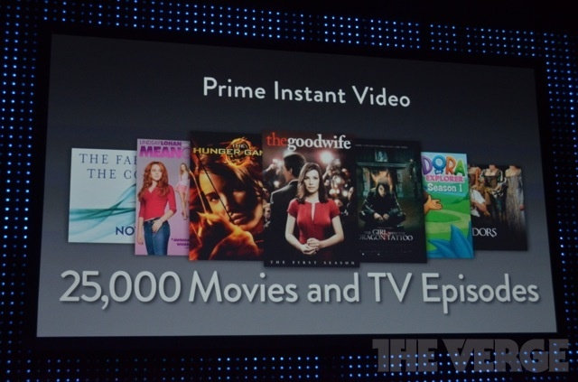 Amazon Kindle logo and marketing 6