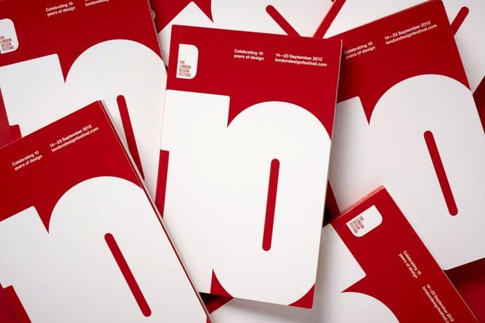 London Design Festival 2012 1