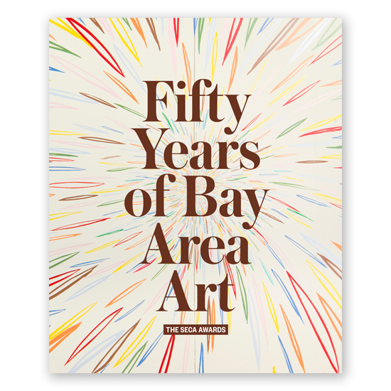 Fifty Years of Bay Area Art: The SECA Awards