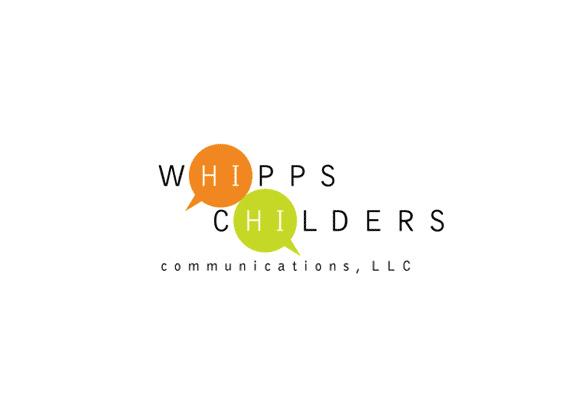Whipps Childers Communications 3