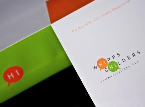 Whipps Childers Communications 4