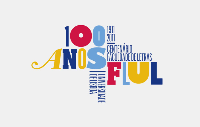 100 Years of FLUL 6