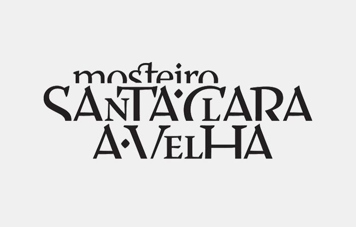 Mosteiro de Santa Clara-a-Velha 3