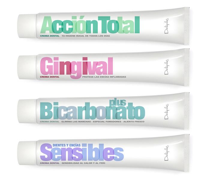 Korott toothpaste 1