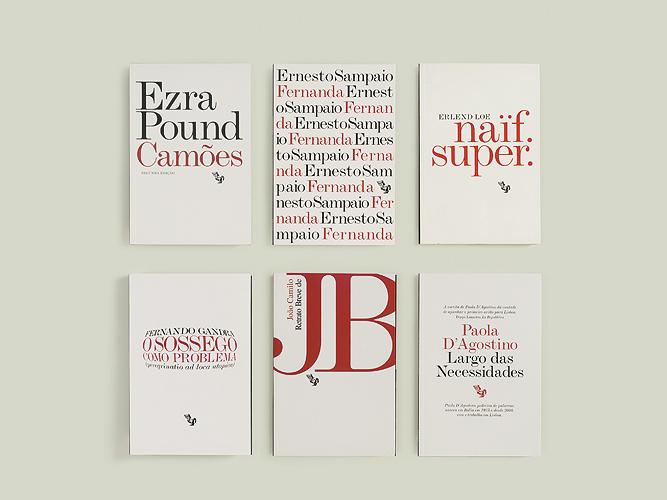 Fenda Editions 4
