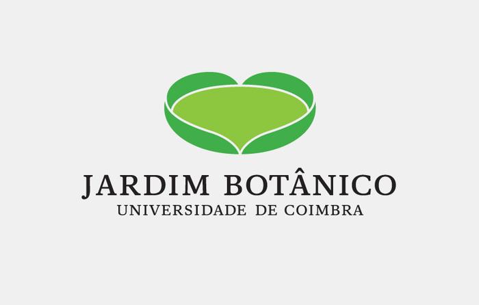 Botanical Garden, University of Coimbra 5