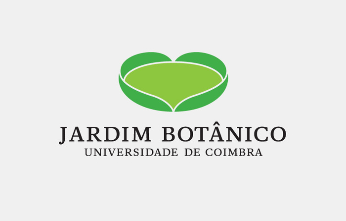Botanical Garden, University of Coimbra 5