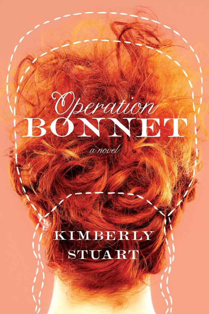 Operation Bonnet 1