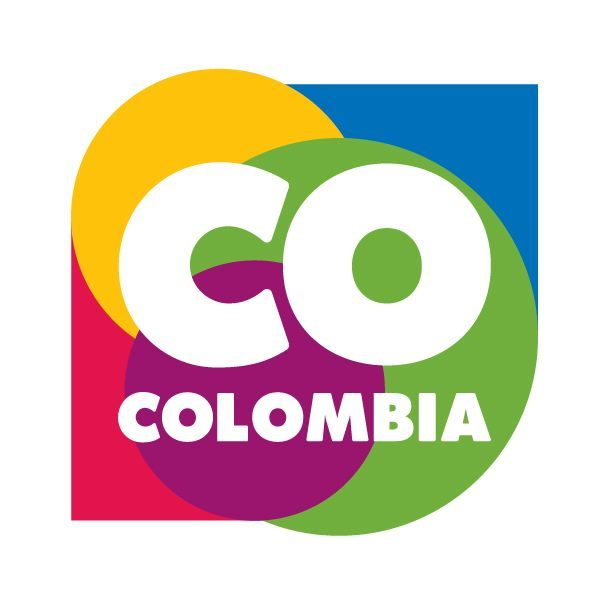 Colombia 6