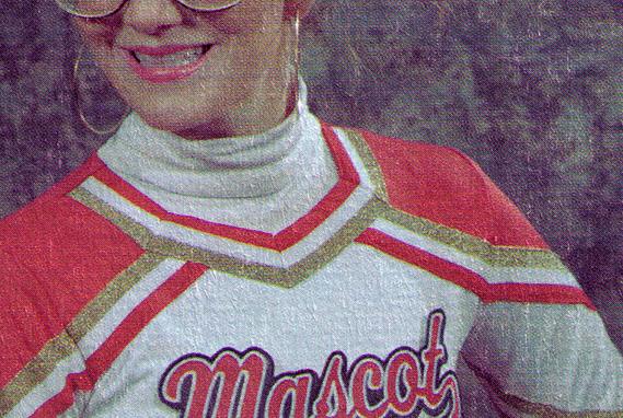 MVB Mascot Postcards 5