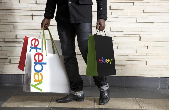 New eBay Logo 4