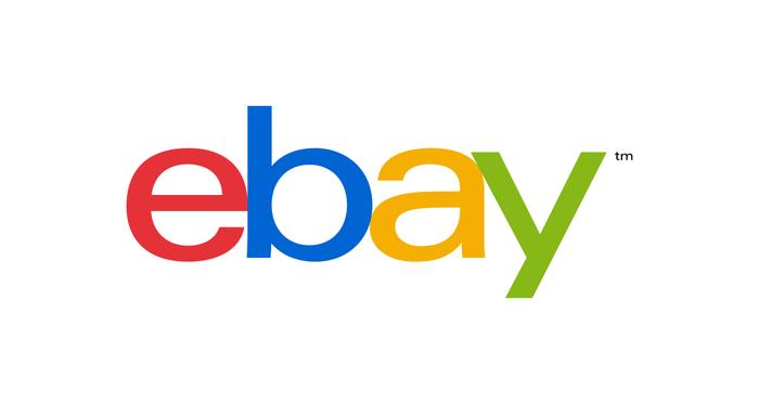 New eBay Logo 6